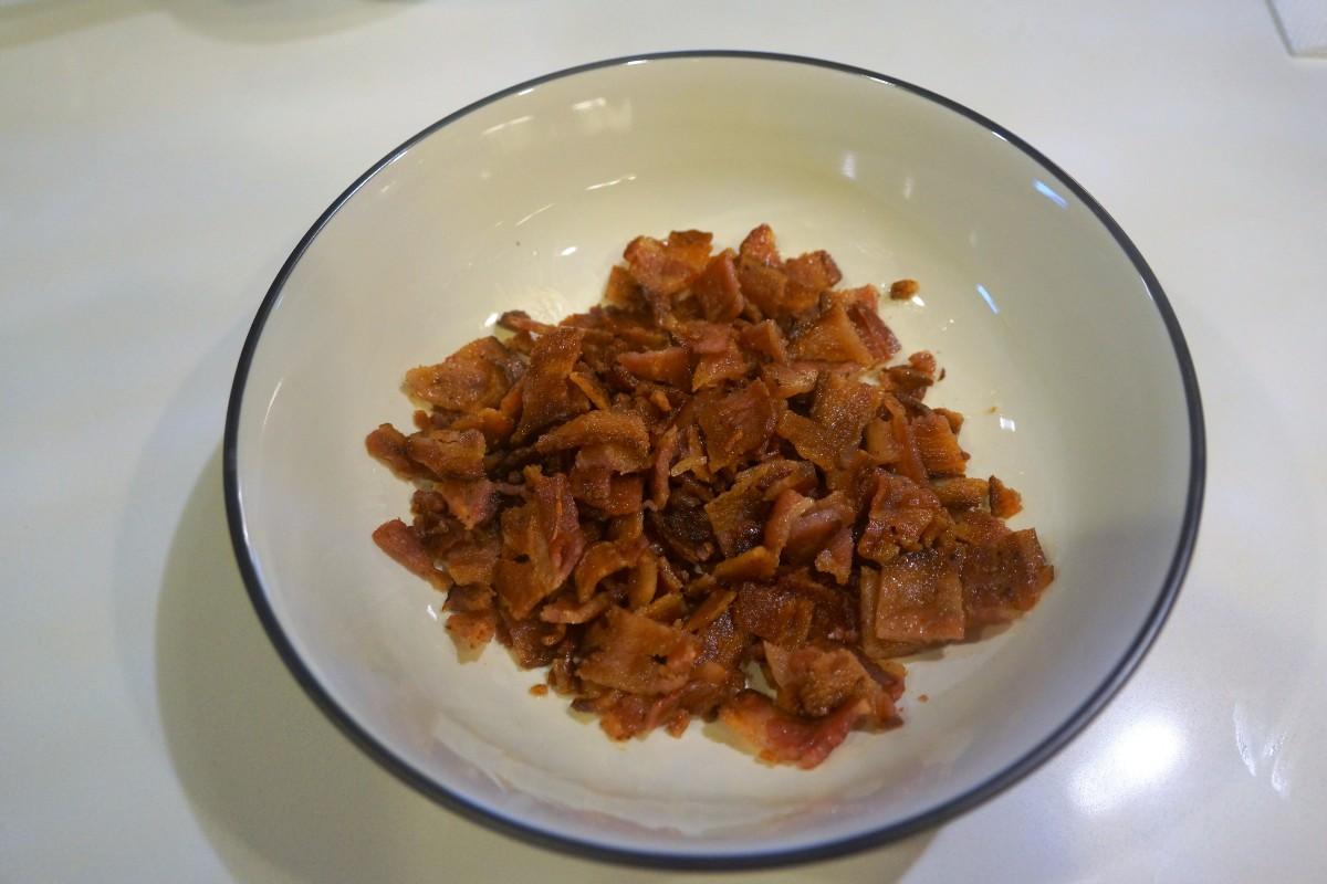 Bacon Crumbles.jpg
