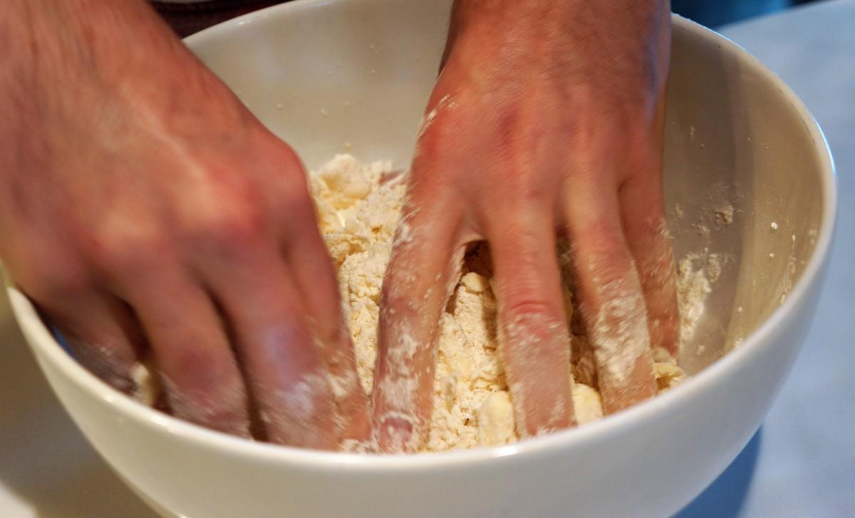 Butter fingers.jpg