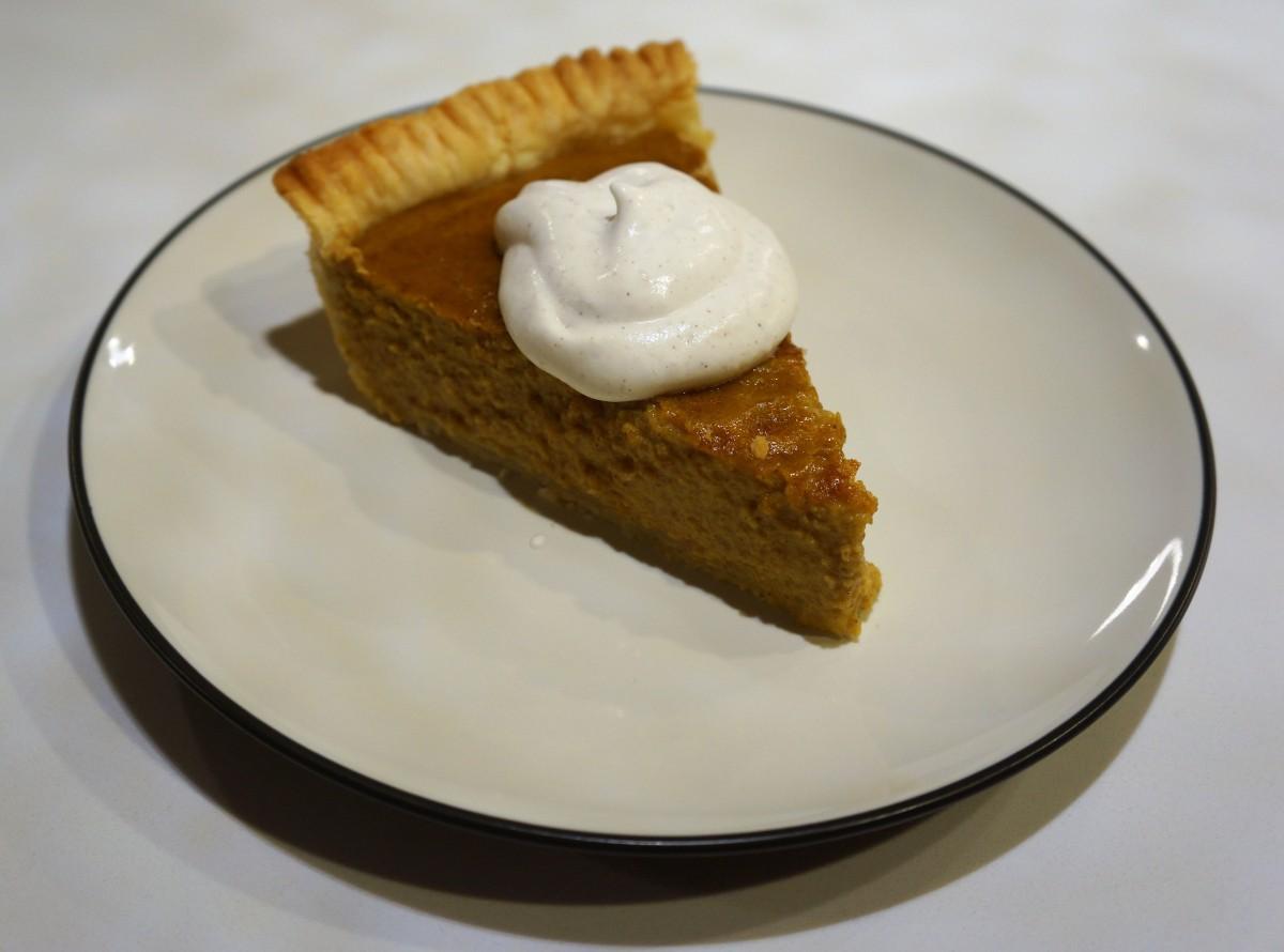 Pie Slice 2