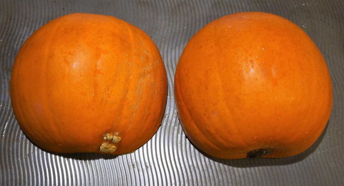 Sliced in half pumpkin.jpg