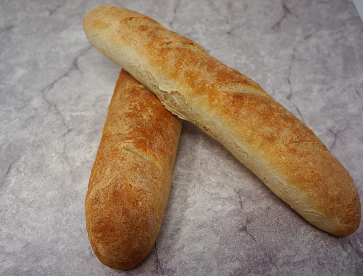 Baguette sexy.jpg