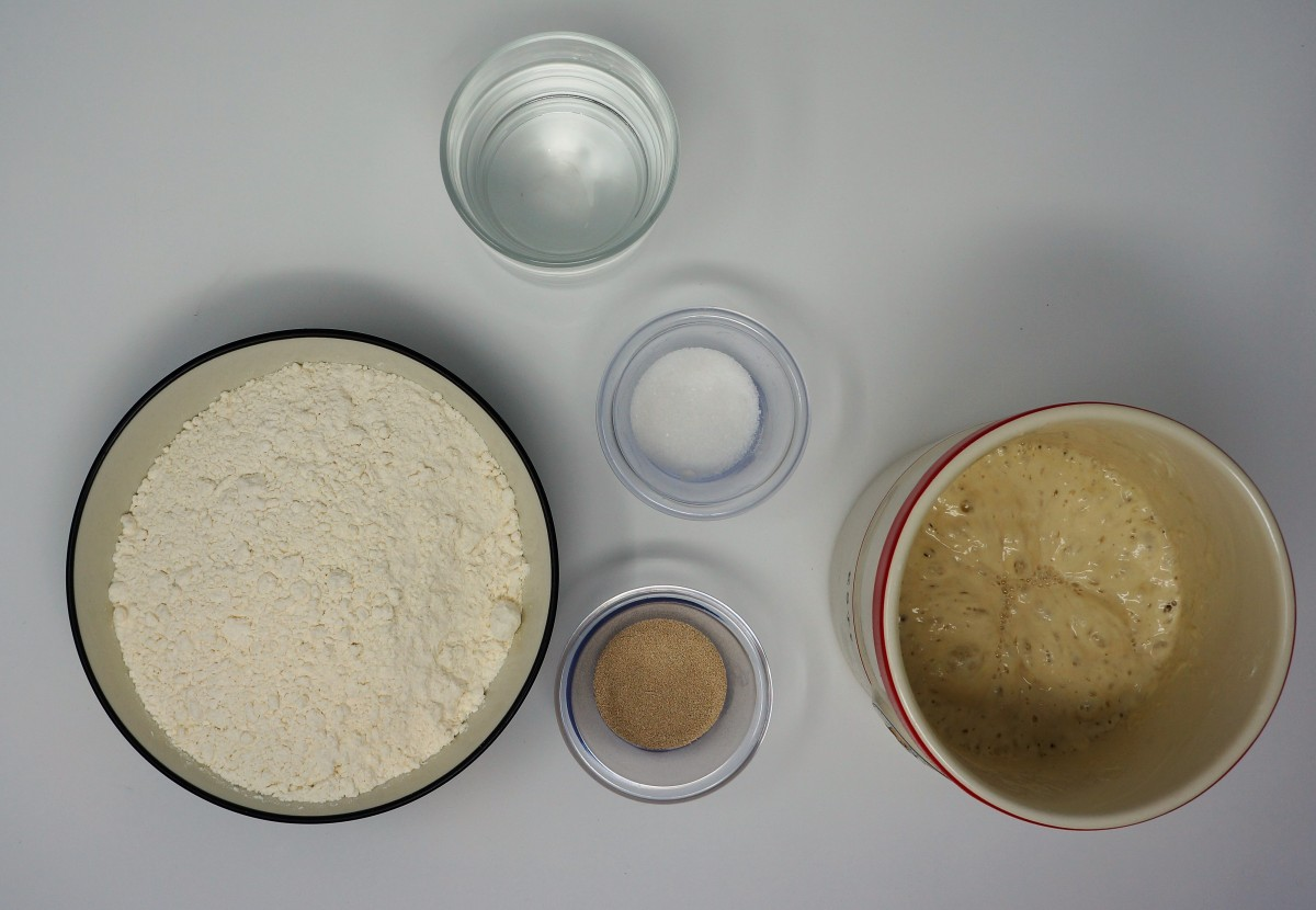 Dough Ingredients.jpg