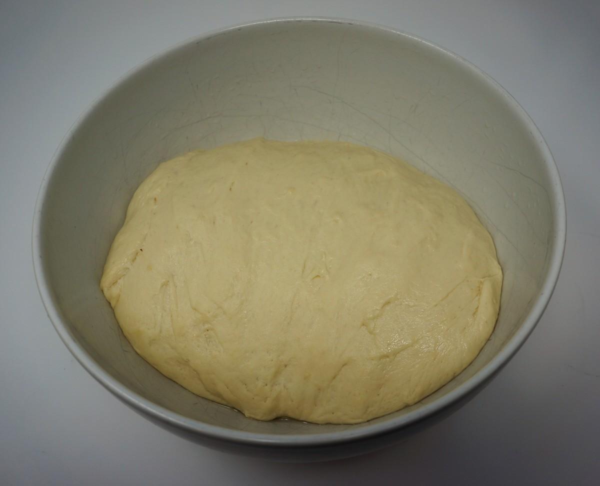 Dough Rise.jpg