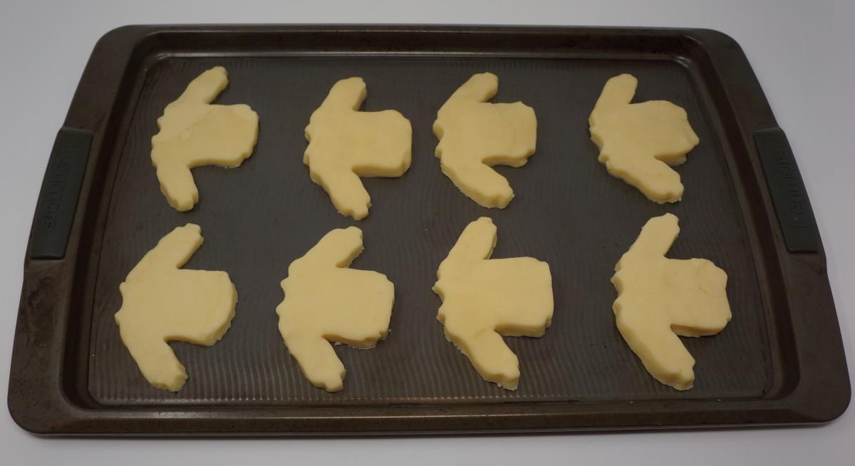 On Cookie Sheet.jpg